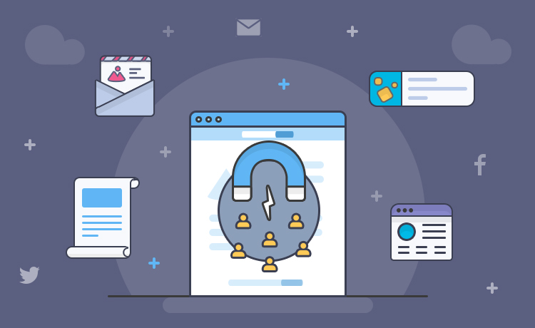 10 Lead Generation Tools You Need to Start Using