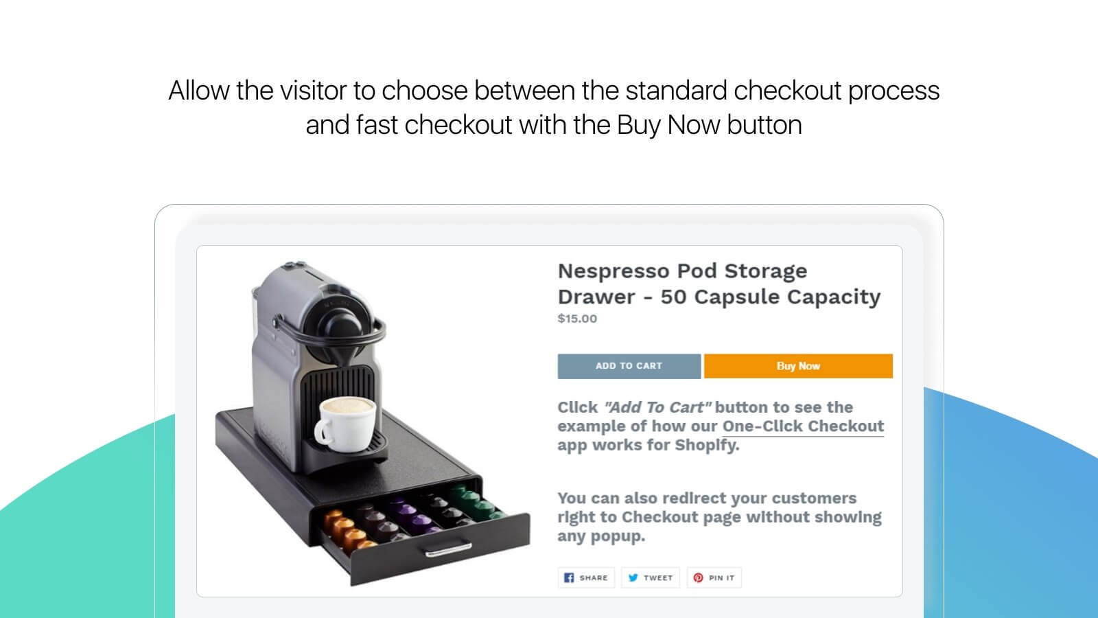 10 Shopify Apps that Boost Sales and Conversions
